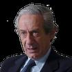 Juan J. Llach