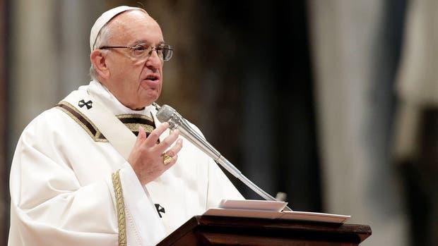 Resultado de imagen para Papa Francisco visitará a chile y perú