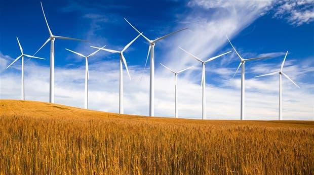Las energías alternativas reinarán en el futuro cercano