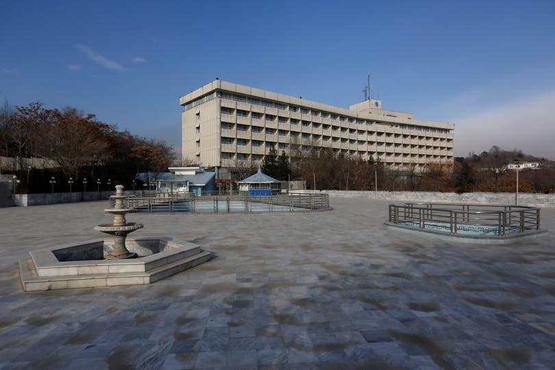 Nadie se atribuyó de inmediato la responsabilidad por el ataque, el más reciente en una serie de actos similares que han afectado a Kabul