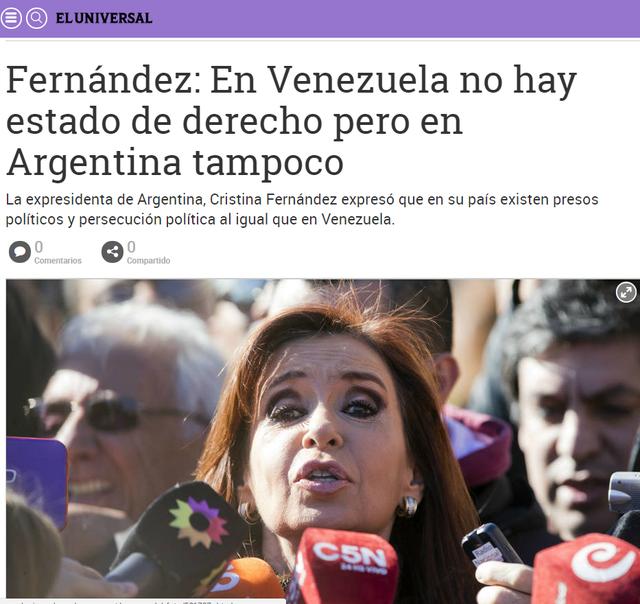 El Universal (Venezuela)