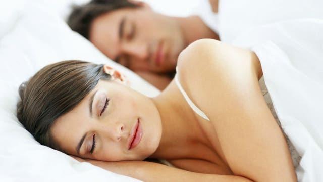 Los trastornos del sueño constituyen hoy en día una epidemia global que afecta la salud y la calidad de vida de las personas