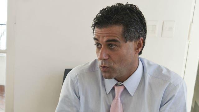 El Consejo de la Magistratura decide si cita a Rafecas