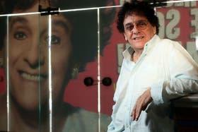 El cómico Antonio Gasalla defendió a Ricardo Darín por haber criticado la fortuna de la Presidenta