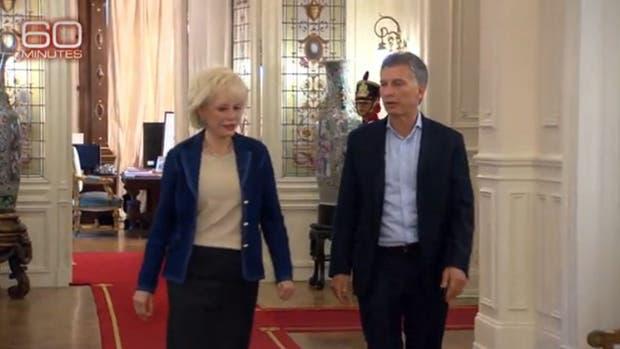 http://bucket1.glanacion.com/anexos/fotos/49/mauricio-macri-presidente-2175349w620.jpg