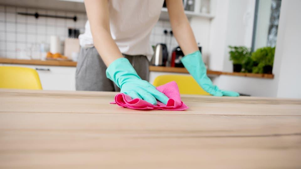 Aumentó el costo de los aportes para el personal doméstico: los cambios y el sueldo vigente