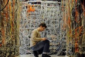 De acuerdo al informe presentado por Cisco, la banda ancha creció un 35% en Argentina