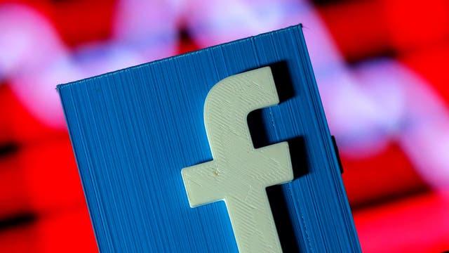 Cada usuario de Facebook le reportó, en promedio,15,65 dólares a la compañía en el último trimestre