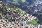 """Quito y su fiesta """"Ecuador Cultura Gourmet"""""""