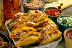 El año en que la comida latina superó a la norteamericana