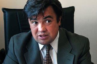 Guillermo Marijuan