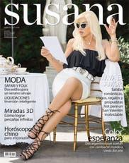Revista 105 - Febrero 2017
