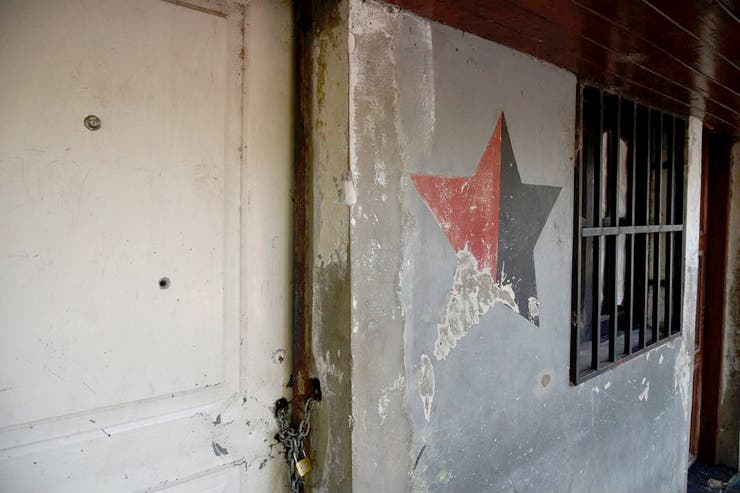 Rosario: tres hombres fueron asesinados a balazos y sospechan