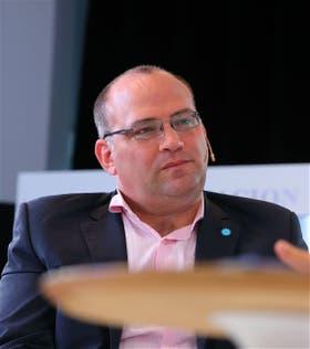 Ricardo Negri