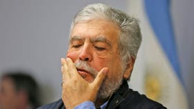 El ex ministro de Transporte K, Julio De Vido, enfrentará el juicio oral por la tragedia ferroviaria de Once