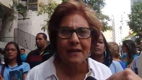 Helen Fernández