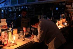 La ola de calor disparó el consumo y provocó interrupciones del servicio eléctrico en la Capital y el conurbano