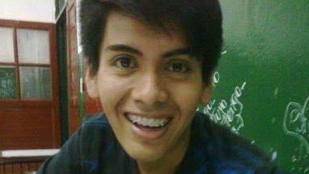 Alejandro Francisco Salva murió de dengue hemorrágico