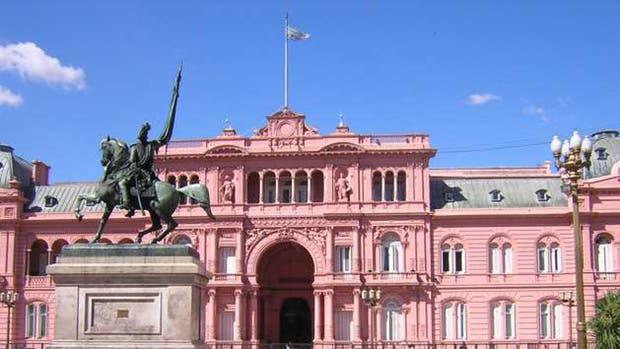Para el Gobierno, la detención de Milagro Sala es una decisión judicial sobre la cual el Poder Ejecutivo no debe tener injerencia