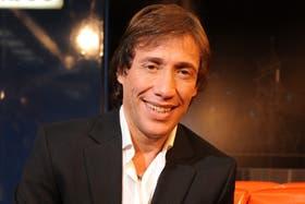 El candidato por el Frente Renovador, Fabián Gianola, criticó nuevamente al gobierno nacional