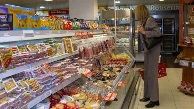 La inflación de julio rondaría el 1,5%