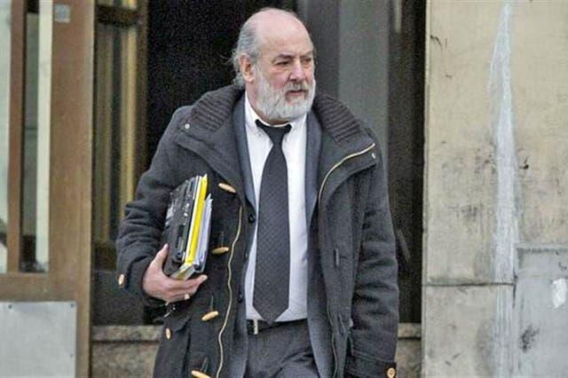 Cristina y Timerman fueron procesados por el juez Claudio Bonadio