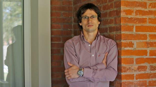 Procesaron a Diego Lagormarsino por la muerte del fiscal Alberto Nisman