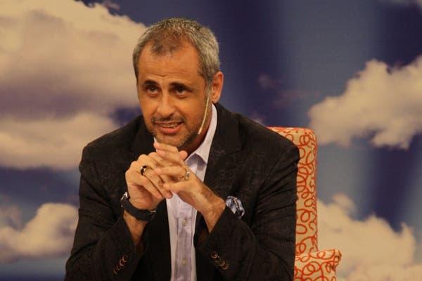 Jorge Rial habló en duros términos sobre el millonario y su familia