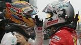 Fotos de Sebastian Vettel
