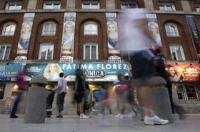 Mar del Plata, la cuna del teatro de verano por excelencia