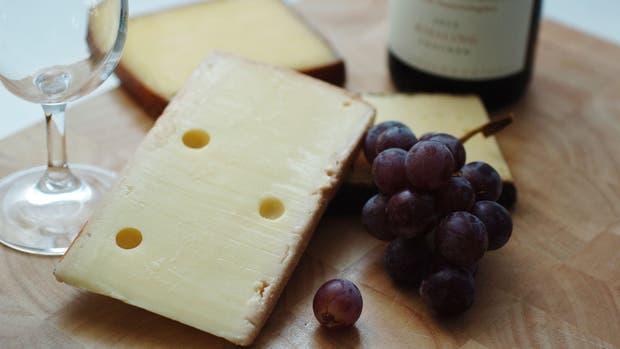 vinos-2552350w620