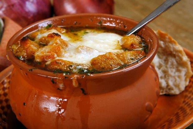 De ollas y cazuelas en la cocina de los siglos xvi y xvii for Utensilios de cocina viejos