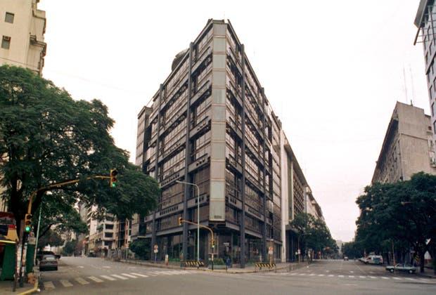 Open House Buenos Aires: conocé la ciudad desde adentro ¿Nunca sentiste curiosidad por conocer la casa de otro?