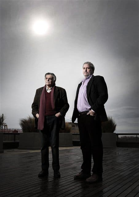 González y Katz