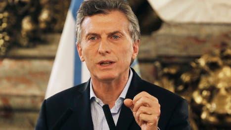 Panamá Papers: Casanello ordenó un análisis comparativo de las declaraciones juradas de Macri