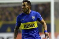 Boca-Olimpia de Paraguay, amistoso en Salta: fecha, horario, y qué canal transmite el partido