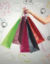 Consumo responsable: la decisión es tuya