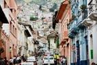¿Qué visitar en Quito? Tres recomendaciones