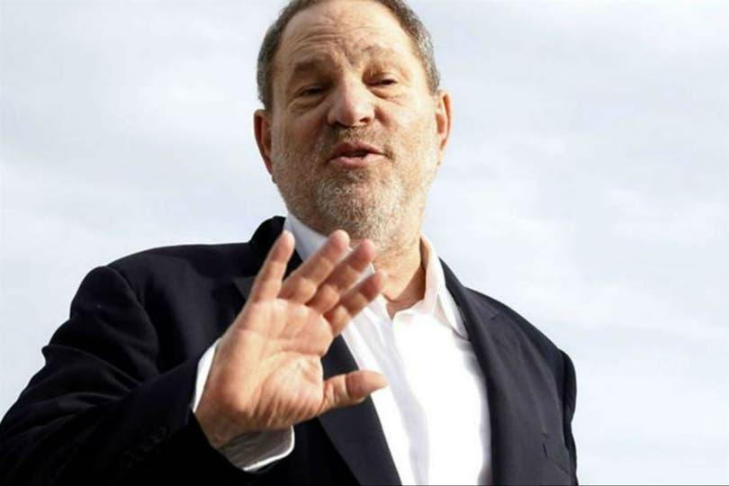 Debido a la denuncia presentada por la fiscalía de Nueva York, Harvey Weinstein podría no obtener ningún tipo de ganancia ante la eventual venta de su empresa.