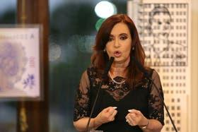 Cristina Kirchner todavía no promulgó la leyes que fueron sancionadas en Diputados