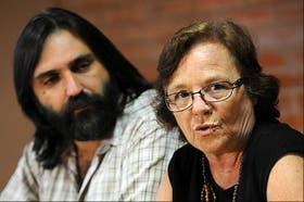 Los docentes advierten que volverán al paro si no hay acuerdo
