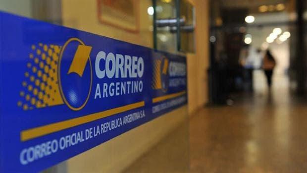 El Gobierno presentó un escrito en el que se pidió la caducidad de instancia al Correo Argentino por un juicio en el que la compañía reclamaba una millonaria indemnización por la confiscación de sus bienes