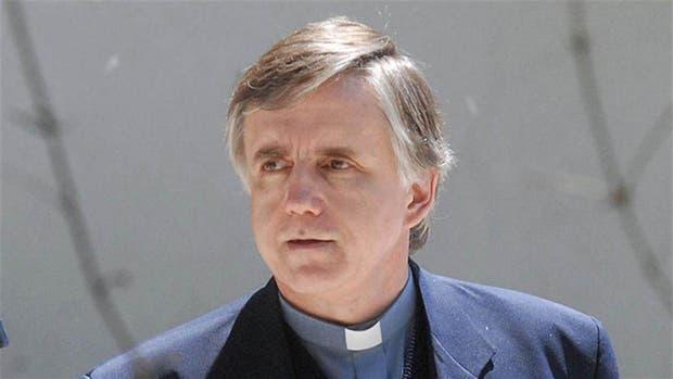 Concedieron el beneficio del 2x1 al padre Julio César Grassi, condenador por abusar de un menor de edad