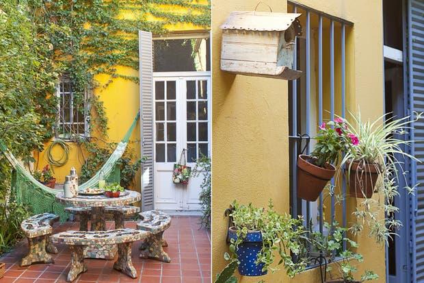 Puertas para porches beautiful opcin de puertas - Puertas para porches ...
