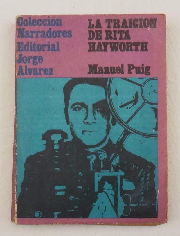Ilustración de Jorge Alvarez