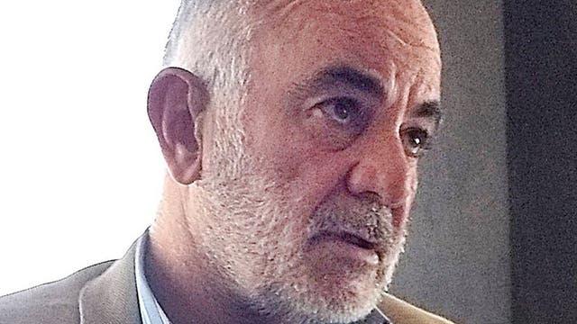Ignacio Rosner