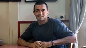 Fiscal Federico Delgado apelación fallo Macri Panamá Papers