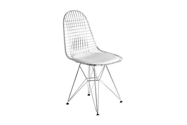 DKR de Charles Eames .