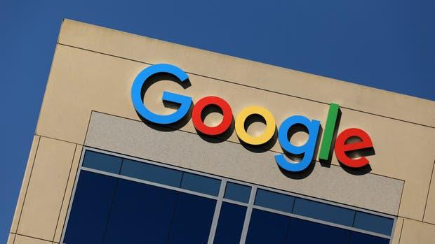 Google descubrió que una serie de avisos publicitarios en Gmail y YouTube habían sido financiadas por agentes rusos, de acuerdo a un reporte de The Washington Post