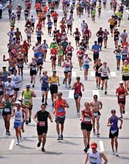 El running está de moda: entrenamientos y gadgets que tenés que conocer